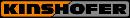 _Logo_kinshofer.jpg