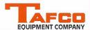 _Logo_tafco