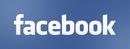 facebook-logo[1]-001