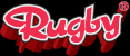 rugby-logo-small
